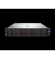 HPE Proliant DL380 Gen10 Silver 4110 Rack (2U)