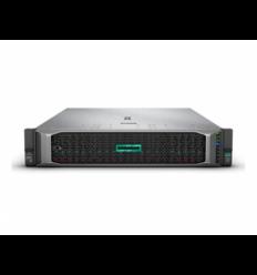 HPE Proliant DL385 Gen10 7401 Rack (2U)