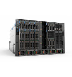 Dell Technologies DELL Controller PERC H730 RAID 0