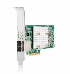 HPE Smart Array P408e-p SR Gen10