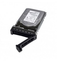 Dell Technologies DELL 1TB LFF 3.5'' SATA 7.2k Entry Level 6Gbps HDD cable connection for T20