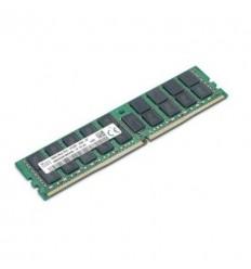 Lenovo TCH ThinkSystem 32GB TruDDR4 2666 MHz (2Rx4 1.2V)