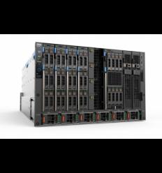 Dell Technologies DELL Cable SFP+ to SFP+ 10GbE Copper Twinax Direct Attach Cable