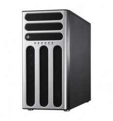 HPE ML110 Gen10 4LFF Drive Cage Kit