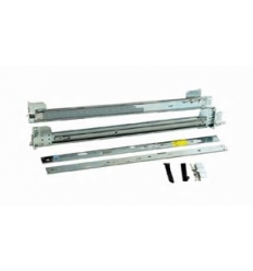Dell Technologies для установки в стойку DELL Rails 1U A11 Sliding Ready Rack Rails for R440