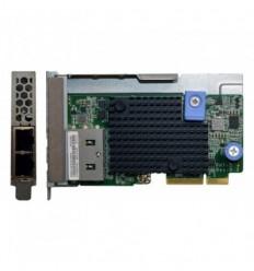 Lenovo TCH ThinkSystem 10Gb 2-port Base-T LOM (SR860)