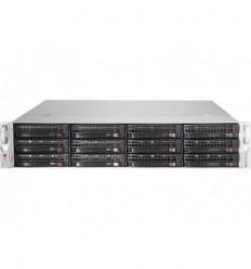 Supermicro SuperStorage 2U Server 5029P-E1CTR12L noCPU (1)