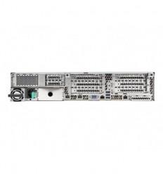 Intel Server System WILDCAT PASS 2U R2208WT2YSR 943827 2xE5-2600v4