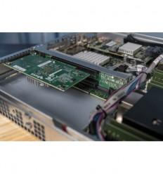 Supermicro SuperServer 1U 1029P-WTRT noCPU (2)