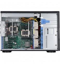 Supermicro SuperServer 4U 7049P-TR noCPU (2)
