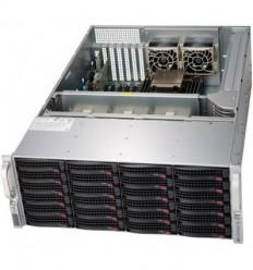 Supermicro SuperStorage 4U Server 6049P-E1CR24L noCPU (2)