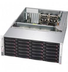 Supermicro SuperStorage 4U Server 6049P-E1CR24H noCPU (2)