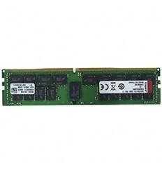 Kingston Server Premier DDR4 32GB RDIMM (PC4-21300)