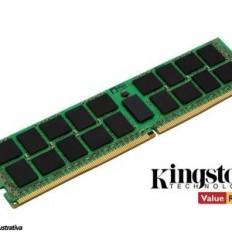 Kingston for Lenovo (46W0832 46W0833 4X70G88320)