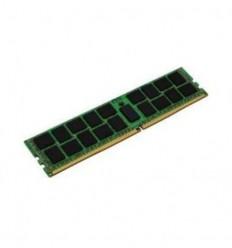 Kingston Server Premier DDR4 64GB LRDIMM (PC4-21300)