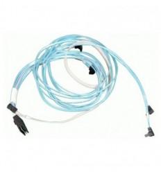 Supermicro CBL-0388L IPASS (SFF-8087)