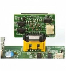 Supermicro SSD-DM032-SMCMVN1 32GB