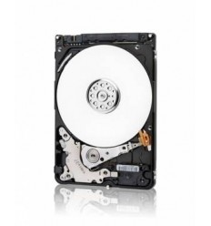 Western Digital HGST Enterprise HE10 HDD 3.5'' SAS 8000Gb