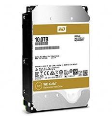 Western Digital Ultrastar DC HС510 HDD 3.5'' SATA 10Тb