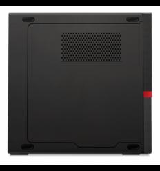 Lenovo ThinkCentre Tiny M720q i3-8100T 8GB 1TB Int. NoDVD Vesa Mount BT_1X1AC USB KB&Mouse Win 10 P64-RUS 3Y on-sit