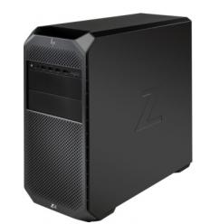HP Inc. Z4 G4