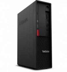 Lenovo ThinkStation P330 Gen1 SFF 210W