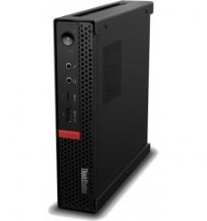 Lenovo ThinkStation P330 Tiny I7-8700T (2.4G)