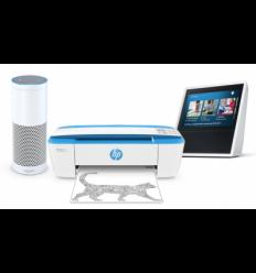HP Inc. t530 Thin Client