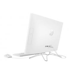HP Inc. 24-f0017ur NT 23