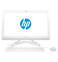 HP Inc. 200 G3 All-in-One NT 21