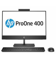 HP Inc. ProOne 440 G4 All-in-One NT 23