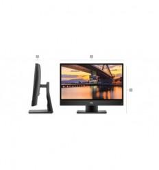 Dell Technologies Optiplex 5260 AIO Core i5-8500 (3)