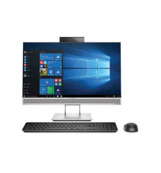 HP Inc. EliteOne 800 G4 All-in-One 23