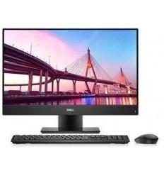 Dell Technologies Optiplex 7460 AIO Core i7-8700 (3)