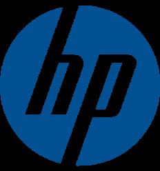 HP Inc. EliteOne 1000 G2 AiO 27'' 4K IPS NT (3840x2160)