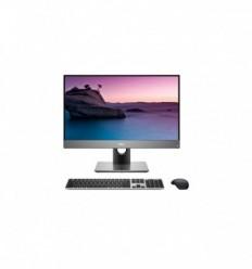 Dell Technologies Optiplex 7760 AIO Core i7-8700 (3)