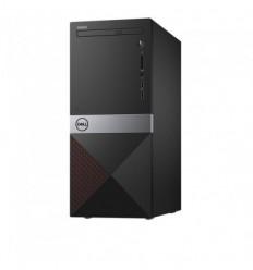 Dell Technologies DELL Vostro 3670 MT Core i5-8400 (2)
