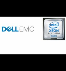 Dell Technologies Optiplex 3060 Micro Core i3-8100T (3)