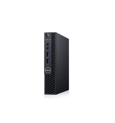 Dell Technologies Optiplex 3060 Micro Core i5-8500T (2)