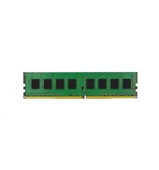 HP Inc. 16GB DDR4-2400 DIMM (400 G4 SFF)