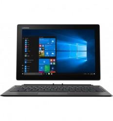 Lenovo Tablet BE MIIX 520-12IKB 12.2'' FHD (1920x1200)