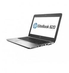 HP Inc. EliteBook 820 G3 Core i5-6200U 2.3GHz