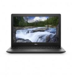 Dell Technologies Latitude 7490 Core i5-8250U (1)