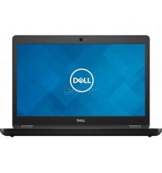 Dell Technologies Latitude 5490 Core i7-8650U (1)
