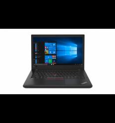 Lenovo ThinkPad T480 14'' WQHD (2560x1440)