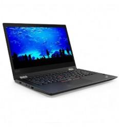 Lenovo ThinkPad X380 Yoga 13.3'' FHD (1920x1080)