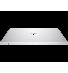 HP Inc. Elitebook 840 G5 Core i7-8550U 1.8GHz