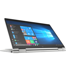 HP Inc. EliteBook x360 1030 G3 Core i7-8550U 1.8GHz