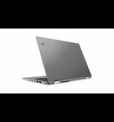 Lenovo ThinkPad X1 YOGA Gen 3 14'' TOUCH WQHD (2560x1440)