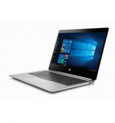 HP Inc. ZBook 15 Studio x360 G5 Core i7-8750H 2.2GHz